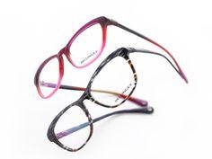aba437a1c3cf Bellinger - High quality danish designer eyewear Make You Feel