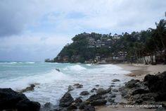 VISITING BORACAY ISLAND ON A STORMY WEATHER – lakwatserongdoctor Iloilo City, Jungle Life, Boracay Island, Parasailing, Family Vacation Destinations, Tropical Vibes, Concrete Jungle, Weekend Trips, Tourism