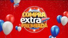 Aniversário do Extra tem ação promocional
