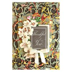 HSN November 2, 2020 - Product Preview 1 - Anna Griffin Anna Griffin Cards, Anna Griffin Blog, Metallic Paper, Beautiful Textures, Embossing Folder, Scrapbook Cards, All Design, Your Cards, Card Stock