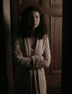 Claire Fraser (Caitriona Balfe)  in Season Two of Outlander on Staz | Through A Glass, Darkly via http://kissthemgoodbye.net/PeriodDrama/thumbnails.php?album=535