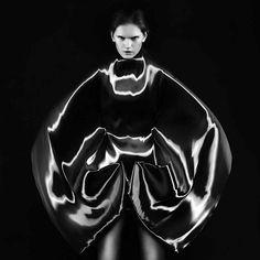 Cristóbal Balenciaga, the Ultimate Game Changer | Hint Fashion Magazine