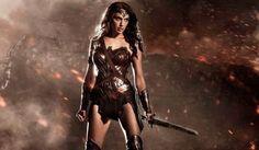 http://fitnesslife.hu/melltartoban-hulyeskedik-wonder-woman-es-mindenki-imadja.html/2