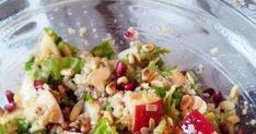Εύκολες και δοκιμασμένες γλυκές και αλμυρές συνταγές από την Μάνα του λόχου Potato Salad, Potatoes, Blog, Ethnic Recipes, Potato, Blogging