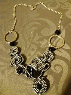 cris bijoux di Cristina Rampi pagina di fb