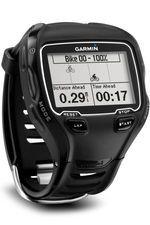 Garmin Forerunner 910XT Including Premium Heart Rate Monitor