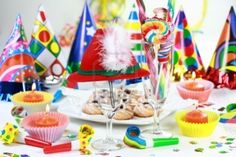 3132152-party-accessories-for-new-year-eve-birthday-party-or-carnival