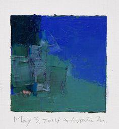 may032014