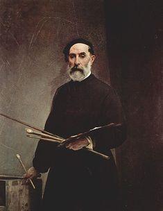 Francesco Hayez