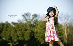 Image by Santiago Escobar Photographer on YouPic Portrait Shots, Kids, Image, Santiago, Young Children, Boys, Children, Boy Babies, Child