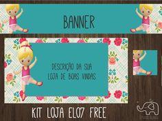 kit Elo7 free #034