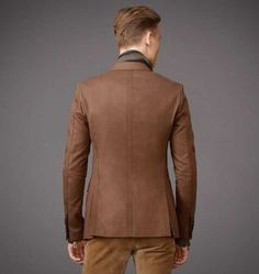 Welcome to our Belstaff Mens Jackets John Lewis,we supply Belstaff Coat Sale,Belstaff Jackets Womens,etc.Yes,it is full of fashion..