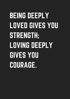50 Inspirational Quotes for Women - museuly Inspirational Quotes For Teens, True Love Quotes, Strong Quotes, Uplifting Quotes, Wise Quotes, Faith Quotes, Success Quotes, Quotes To Live By, Positive Quotes
