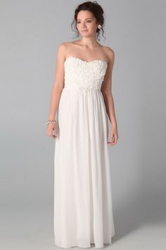 100 Wedding Dress - Ocodea.com