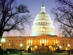 U.S. Congress admonishes #Russia as #Ukraine nears #EuropeanUnion pact