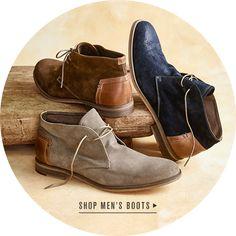 8faae8e854a Johnston  amp  Murphy - Premium selection of Men s shoes
