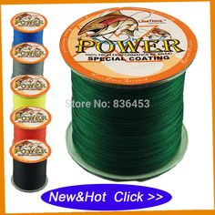 Find More Fishing Lines Information about SUPER STRONG Japanese100% PE Braided Fishing line 500m Multifilament Fishing lines 40lb 80lb100lb Best Fishing Line,High Quality line paint,China line foot Suppliers, Cheap line chip from fishers zone on Aliexpress.com