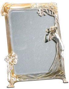 WMF mirror