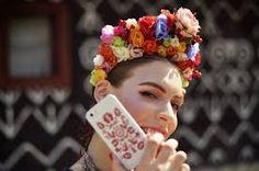 Čičmany – the amazing Slovak folk village Traditional Outfits, Folk, Culture, Amazing, Gifts, Beauty, Beautiful, Country, Presents