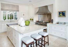 CLÁSICO RENOVADO 32 (pág. 444)   Decorar tu casa es facilisimo.com
