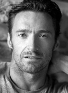 The answer is yes. Whatever the question is......Hugh Jackman