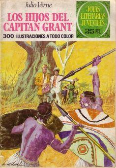 (1) Kiosko del Tiempo (@kioskodeltiempo) | Twitter Nostalgia, Vintage Children's Books, Illustrations, Vintage Looks, Childrens Books, Around The Worlds, Geek Stuff, Classic, Cover
