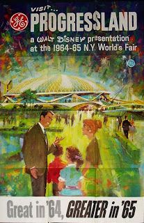 Random Neat Stuff: Club Crandall at the Art Deco Society of Washington's 20th Century Design Show This Weekend