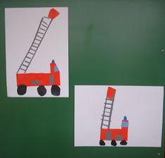 People Who Help Us, Sequencing Activities, Ambulance, Kindergarten, Preschool, Collage, Family Guy, Nursery, Cards