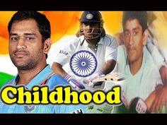 IPL 2017 Match 2 - Rising Pune Supergiants vs Mumbai Indians Date and Ti...   Sports Gallery 4U   Pinterest   Mumbai indians