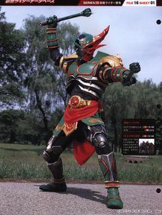 Kamen Rider Series, Anime Cat, Power Rangers, Superhero, Powe Rangers
