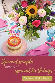 Special Birthday, Birthday Wishes, Birthday Cards, Good Night Love Messages, Good Morning Messages, Morning Images, Local Florist, Special People, Balloon Crafts