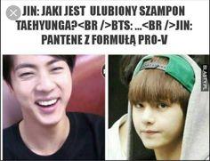 Seokjin, Hoseok, Namjoon, Taehyung, Read News, Reading Lists, Jhope, Bts Memes, Wattpad