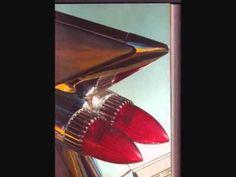 Try My Love Again - Bobby Moore & The Rhythm Aces