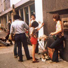 New+York+City+in+the+1970s+%2849%29.jpg (1024×1024)