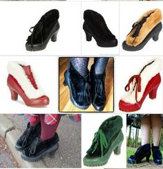 20 Best MY DR.MARTEN COLLECTION images   Dr martens, Shoes