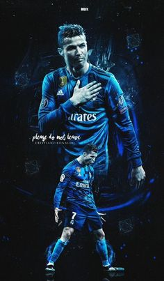 Sports – Mira A Eisenhower Real Madrid Cristiano Ronaldo, Cristiano Ronaldo Portugal, Messi Vs Ronaldo, Cristiano Ronaldo Wallpapers, Ronaldo Football, Cristiano Ronaldo Juventus, Messi Soccer, Neymar, Football Couple Pictures