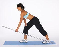 Back Strengthening Exercises Back Strengthening Exercises, Body Bars, Google Search, Fitness