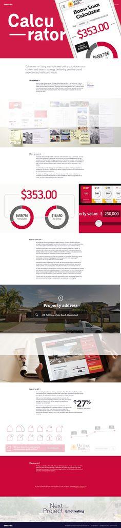7 best loan calculator images on Pinterest Best jobs, Books and - loan amortization spreadsheet