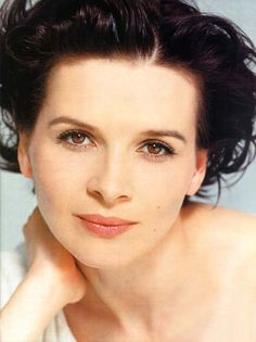beautiful actress - Google Search