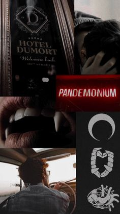 Malec Shadowhunters, Angels Blood, Photo Room, Clary Fray, Cheryl Blossom, Creatures Of The Night, Book Aesthetic, Cassandra Clare, The Mortal Instruments