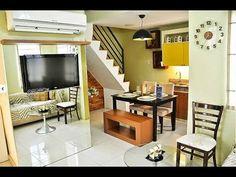 Small Row House Interior Design <b>interior</b> desig lockedroom.xyz ...