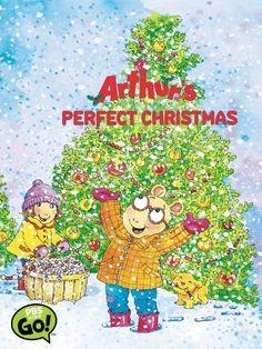 10 Best Arthur Vhs Images Arthur Vhs Arthur Read
