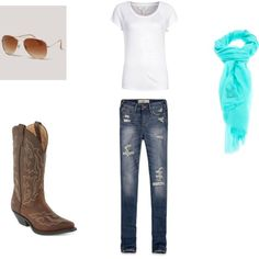 """""""Country"""" by taylor9501 on Polyvore"""
