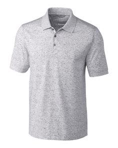 40daf8e6 Advantage Polo Space Dye Space, Knitting, Golf, Fresh Mint, Clothes, Mens