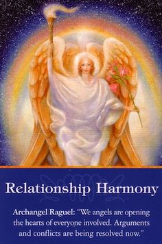 Archangel Oracle Cards By Doreen Virtue Doreen Virtue, Archangel Raguel, Archangel Azrael, Angel Guidance, Spiritual Guidance, Spiritual Counseling, Angel Prayers, I Believe In Angels, Oracle Tarot