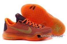 http://www.jordanbuy.com/superior-2015-nike-zoom-kobe-x-10-mens-basketball- shoes-merlot-villain-red-total-orange-metallic-gold-kobe-bryant-silk-road-onli.  ...