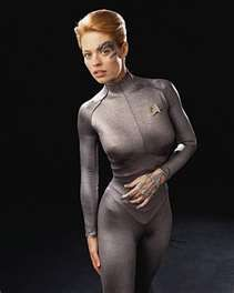 Image Search Results for jeri ryan 7 of 9