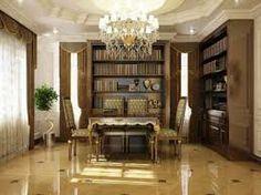 Bí quyết thiết kế nội thất siêu đẹp hợp mốt phong thủy -