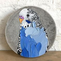 Pretty Boy 25 (Karen) Megan Hess Illustration, Illustration Art, Sad Girl Drawing, Kids Art Class, Concrete Art, Alcohol Ink Art, Wildlife Art, Bird Art, Pastel