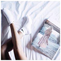 My #instagram http://instagram.com/nicolettareggio